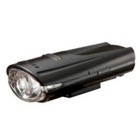 GENTOS(ジェントス) BL-300BK バイクライト ブラック BL-300BK