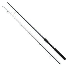 OGK(大阪漁具) 海のルアー竿II 8.0フィート ULS28ML