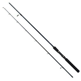 OGK(大阪漁具) 海のルアー竿II 9.0フィート ULS29ML 【大型商品】