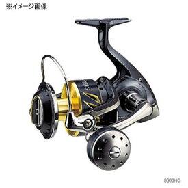 シマノ(SHIMANO) 13ステラSW 18000HG 13 STELLA-SW18000HG
