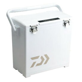 ダイワ(Daiwa) DAIWA ZS700 7L 03160004