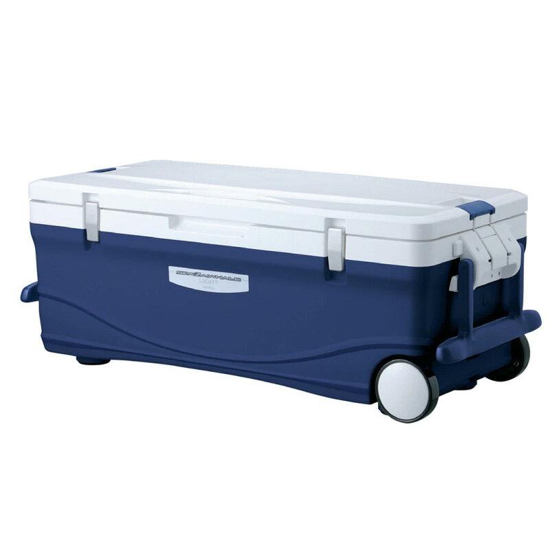 シマノ(SHIMANO) スペーザホエール LCー045L Dネイビ LC-045L Dネイビー