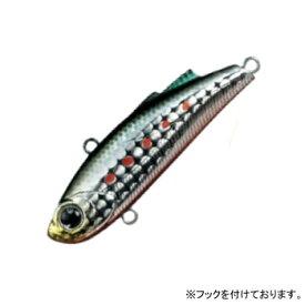 ダイワ(Daiwa) モアザン ミニエント S 57mm マルチイワシ 04822176
