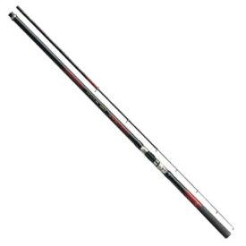 ニッシン SS-RX ISO HD 4号 遠投 5306