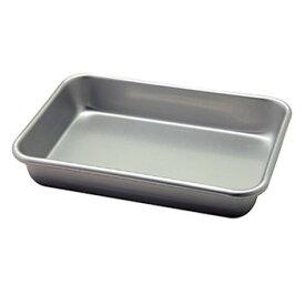 GALLIUM(ガリウム) ブラシ洗浄用トレイ TU0129 U-5162