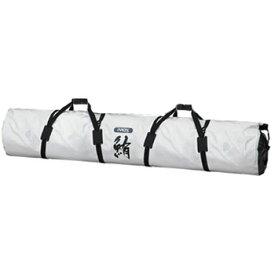 プロックス(PROX) 鮪バッグ 200 ホワイト PX821200W