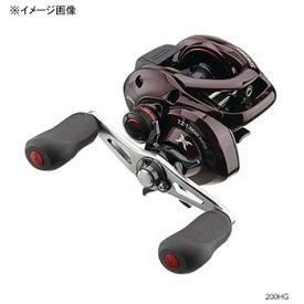 シマノ(SHIMANO) 14 スコーピオン 201HG 左 14 スコーピオン 201HG SCM