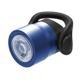 GIZA PRODUCTS(ギザプロダクツ) CG-212W White LED ホワイトLED BLU(ブルー) LPF12902