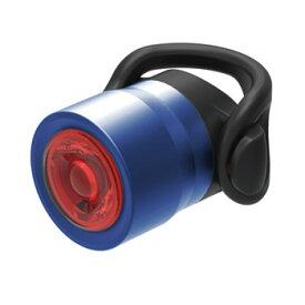 GIZA PRODUCTS(ギザプロダクツ) CG-212R Red LED レッドLED BLU(ブルー) LPT08302