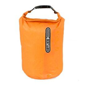 ORTLIEB(オルトリーブ) ウルトラ ライトウェイト ドライバッグ PS10 1.5L オレンジ K20101