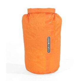 ORTLIEB(オルトリーブ) ウルトラ ライトウェイト ドライバッグ PS10 7L オレンジ K20401