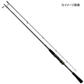 ダイワ(Daiwa) ソルティスト BS 66MLB 01474870
