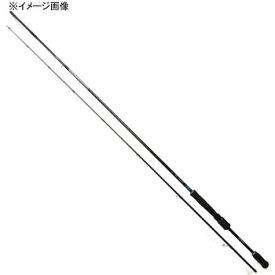 ダイワ(Daiwa) エメラルダス 86M 01480014 【大型商品】