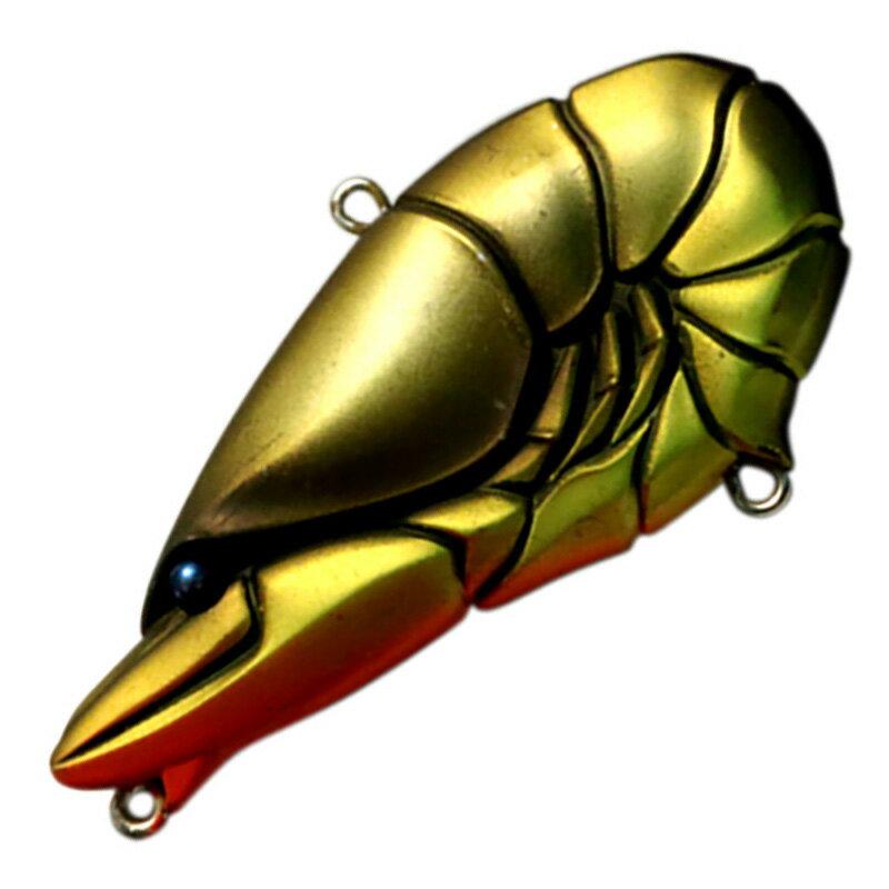 一誠(issei) G.C. ザリバイブ 67 67mm #01 村上シャッド