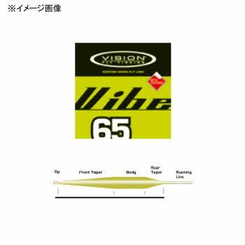 VISION(ヴィジョン) VIBE 65 フローティング 28m WF2-3F