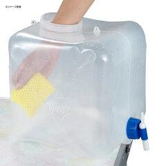 ロゴス(LOGOS)抗菌広口ショルダー水コン1616L81441621