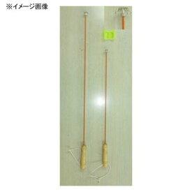 ナカジマ イカぎっ子 80cm