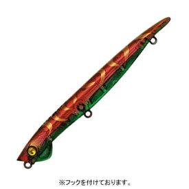 邪道 エンヴィー 95mm 05 ばちぃ〜こ