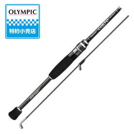 オリムピック(OLYMPIC) Nuovo CORTO(コルト)プロトタイプ GNCPS-6102L-HS G08482 大型便