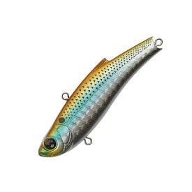 バスデイ レンジバイブ TG 70mm LH-240(コノシロ)