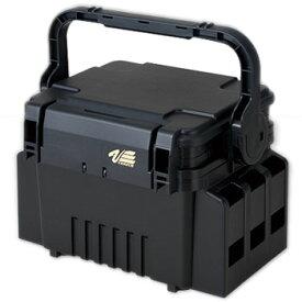 メイホウ(MEIHO) 明邦 ランガンシステム VS-7055 ブラック