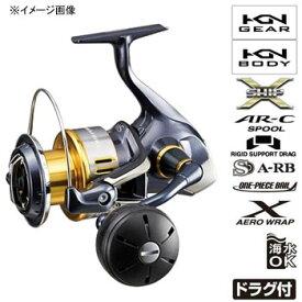 シマノ(SHIMANO) ツインパワーSW 4000XG 03315