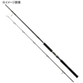 テンリュウ(天龍) スパイク イエローテール SK682YT-L 【大型商品】