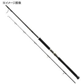 テンリュウ(天龍) スパイク ツナ SK872TN-H 【大型商品】