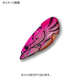 一誠(issei) G.C.ザリメタル 12g #22 コットンキャンディ