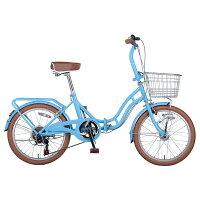 おトク折りたたみ自転車最安値段