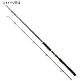 テンリュウ(天龍) スパイク ツナ SK802TN-L 【大型商品】