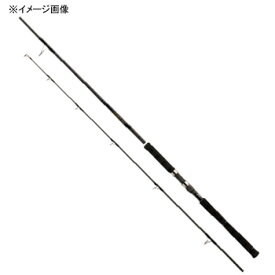 テンリュウ(天龍) スパイク ツナ SK862TN-L 【大型商品】