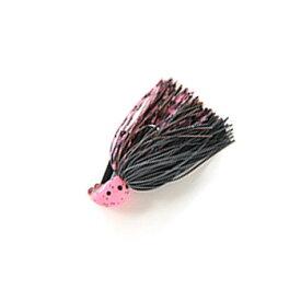 プロズファクトリー EQUIP HYBRID(エキップ ハイブリッド) 1/4oz FS120チョコレートピンク