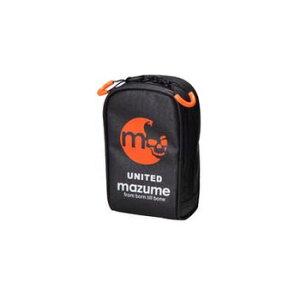 MAZUME(マズメ) モバイルケース オレンジ MZAS-231