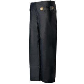 ロゴス(LOGOS) クレモナ水産 並ズボン 1号 鉄紺 10060181