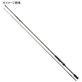 ダイワ(Daiwa) エメラルダス AIR 83MLI 01480070 【個別送料品】 大型便