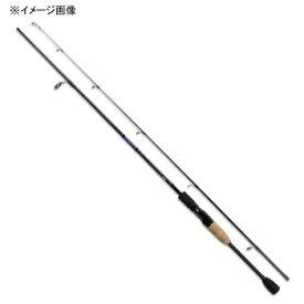 OGK(大阪漁具) グローバルウェーブV4 612LS GWV4612LS