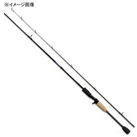 OGK(大阪漁具) グローバルウェーブV4 652MLC GWV4652MLC