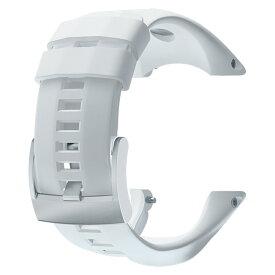 SUUNTO(スント) 【国内正規品】AMBIT3 SPORT SAPPHIRE STRAP WHITE SS021089000