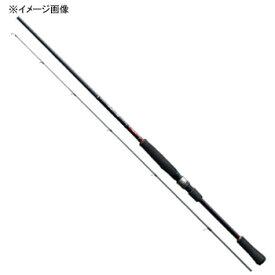 シマノ(SHIMANO) セフィアBB S809MH 36662 【大型商品】