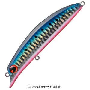 アムズデザイン(ima) sasuke(サスケ) 100HS 裂砂 100mm #RS100H-006 マコイワシ 1106006