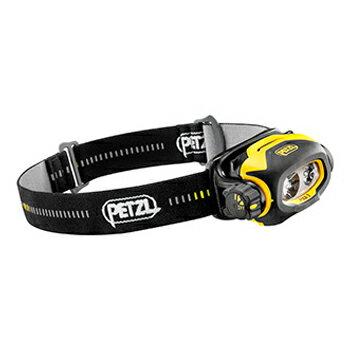 PETZL(ペツル) ピクサ 3 最大100ルーメン 充電式/単三電池式 E78CHB 2