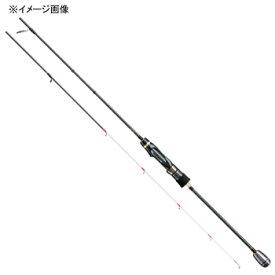 テイルウォーク(tail walk) Tipbang(ティップバン) TZ S65ML/SL 16282