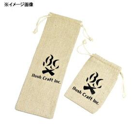 Bush Craft(ブッシュクラフト) アサブクロ 小 10-02-orig-0001