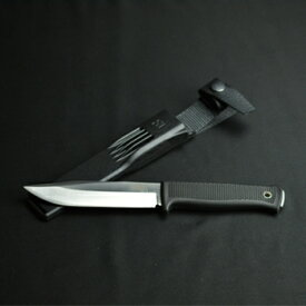 FALLKNIVEN(ファルクニーベン) S1z 刃渡り130mm 03-01-fall-0032