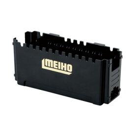 メイホウ(MEIHO) 明邦 サイドポケット ブラック BM-120