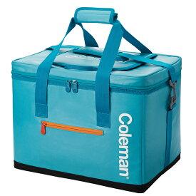Coleman(コールマン) アルティメイトアイスクーラーII 25L 2000027239