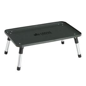 ロゴス(LOGOS) ハードマイテーブル・ワイド 73189025