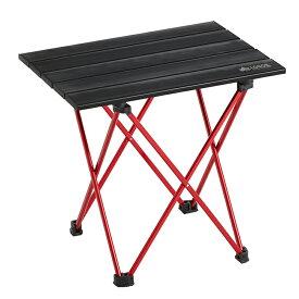 ロゴス(LOGOS) アルミトップテーブル 73175063