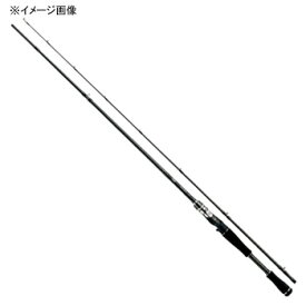ダイワ(Daiwa) CRONOS(クロノス) 661MB 01404560 【大型商品】